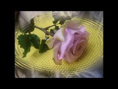 Розы и другие цветы из ХФ  от Риты. Roses and other flowers  ColdPorcelain  by Rita - YouTube