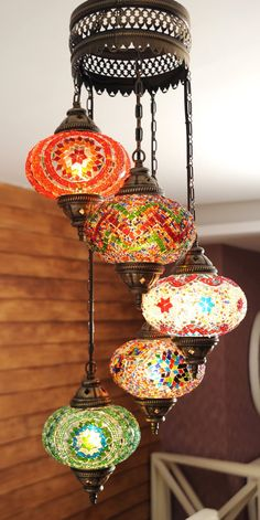 Locating the best lamp for your home can be tough since there is such a huge selection of lamps from which to select. Get the perfect living room lamp, bed room lamp, table lamp or any other style for your particular space. Turkish Lamps, Moroccan Lamp, Turkish Lights, Moroccan Lighting, Globe Ceiling Light, Ceiling Lights, Ceiling Lamp, Chandelier Design, Chandelier Lighting