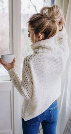 Schedule your FIX now!! Try Stitch Fix the best clothing subscription box ever! November 2016 winter Inspiration photos for stitch fix. Only $20! Sign up now! Just click the pic...You can use these pins to help your stylist better understand your personal sense of style. #Stitchfix #Sponsored
