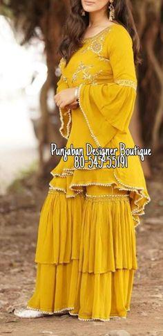 Designer Bridal Sharara | Sharara Suits with Long Kameez, Punjabi Suit, Sharara Suit 👉 CALL US : + 91 - 80545-55191 #sharara #shararasuit #shararadesign #shararasuits #shararas #shararat #shararadress #shararasharara #shararaset #shararapants #shararah #dress #designer #punjabisuit #fashionblogger #punjabisuits #dresses #kurtis #readytowear #kurtiplazo #mfckurtis #ethnicwear #salwarsuit #bridalsharara #lehenga #pakistanisuits #designerkurtis #shararas #indianfashion #salwarkameez