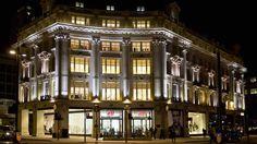 Enteráte donde comprar barato en Londres