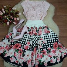 Best Cute Fall Outfits Part 39 Casual Dresses, Casual Outfits, Fashion Dresses, Church Outfits, Outfits For Teens, Cute Fall Outfits, Cool Outfits, Vintage Outfits, Vintage Fashion
