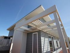 Image from http://www.homedesigndirectory.com.au/listings/images/involve-design/a-single-pergola-level-storey-modern-home-batemans-bay-eurobodalla-architect-building-designer.JPG.