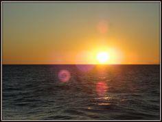 sunset by MrsEfi on DeviantArt