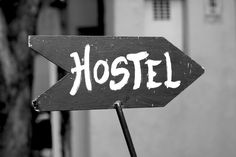Whether you want to make friends while traveling or just want to save money, read this hostel survival guide to help you book the best hostel experience!