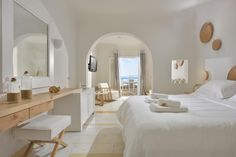 Booking.com: Saint John Hotel Villas & Spa , Agios Ioannis Mykonos, Greece - 224 Guest reviews . Book your hotel now!