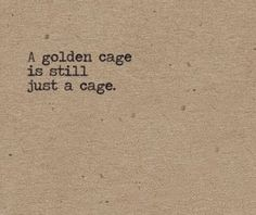 Image uploaded by angie diment. Find images and videos about love, summer and black on We Heart It - the app to get lost in what you love. Dark Quotes, Me Quotes, Sharing Quotes, Mystery Novels, Pretty Quotes, Quote Aesthetic, Mood Boards, Life Lessons, Find Image