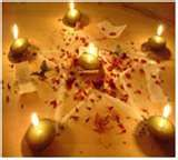 Candle Magick: How to use the power of candles