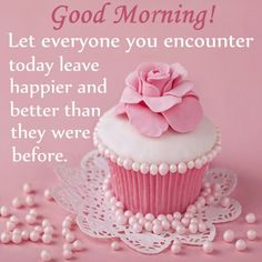 Every morning is a joy because it is another chance to see your lovely smile http://www.yanglish.com/good_morning_love_quotes_for_her.htm ❤️