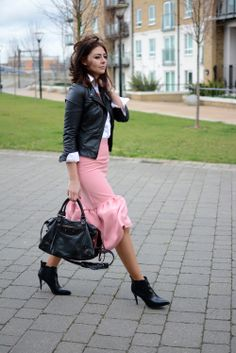 WIW Hot Look today is  @Ems_EJSTYLE . WOW or no?  #wiwfb #wiwtrends #wowme #wiwaddict #hotlook