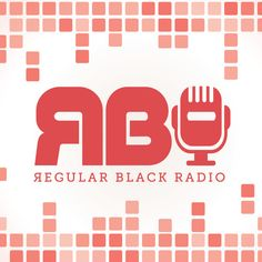 008 Race Equals Question Mark by Regular Black Radio