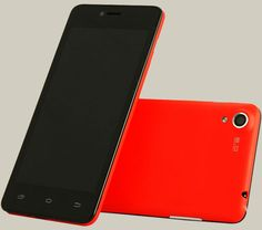 Fly Qik and Fly Qik Plus smartphones with Octa-Core SoC launched– Shopinpedia.com