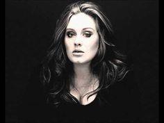 ღღ Adele - Someone Like You <3 <3