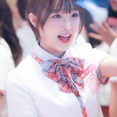 Yena so cute Yuri, Eyes On Me, Euna Kim, Honda, Yuehua Entertainment, Japanese Girl Group, Cute Icons, Kim Min, Soyeon
