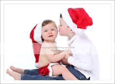 brothers christmas picture ideas - Google Search