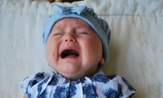 "Baby Sleep Training: Cry it out methods As a parent you should try to know all the aspects of ""Cry it out method"". Be a responsible parent and make the process simple for your baby and yourself. Crying It Out Method, Cry It Out, New Parents, New Moms, Young Parents, Young Children, Ulcer Remedies Mouth, Blog Bebe, Babies First Year"