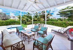 Outdoor Furniture Sets, Outdoor Decor, Patio, Semi Detached, Plan Design, Barbados, Open Plan, Villas, Bedrooms