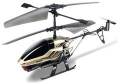 Spy Cam II New 2.4ghz -