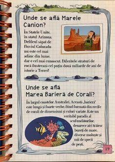 Romanian Language, Preschool Writing, Baby Education, Educational Activities, Parenting, Classroom, Teacher, Science, Learning