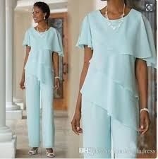 Image result for plus size pants suits for weddings