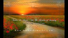 Trobar de Morte - In The Garden of Serenity