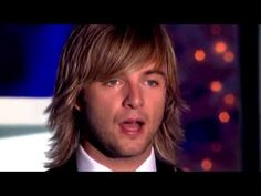 Christmas - 'All I want for Christmas is You' - YouTube