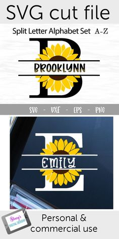 Download 500 Monogram Fonts And Designs Ideas In 2021 Monogram Fonts Monogram Frame Monogram Design