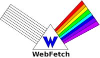 WebFetch The search engine that searches search engine. Good for finding content from the deepest, darkest reaches of the web