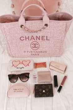 Chanel Womens Tri-color Leather Flap Chain Shoulder Bag – The Fashion Mart Burberry Handbags, Chanel Handbags, Fashion Handbags, Tote Handbags, Purses And Handbags, Fashion Bags, Leather Handbags, Cheap Handbags, Cheap Purses