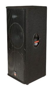 "Wharfedale EVPX 215 Double 15"" Speakers (Pair) – www.soundwarehouse.co.za"