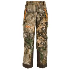 Swedteam kids Trapper waterproof trousers are to be designed to be worn with the Swedteam Trapper Jacket and feature two leg pockets, two storage pockets, all with zippers. Realtree Camo, Camo Outfits, Hunting Jackets, Trousers, Legs, Clothing, Camo Clothes, Trouser Pants, Outfits