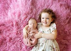 After Birth, After Baby, Newborn Session, Brisbane, Newborn Photography, Newborn Pictures, Newborn Photos