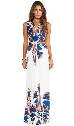such an amazing dress