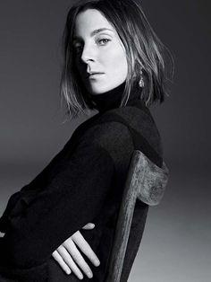 Phoebe Philo Leaving Celine? - Dive Into Fashion