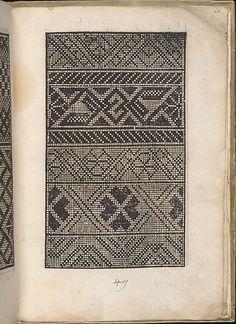 Eyn new kunstlichboich, page 23r