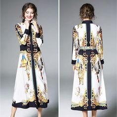 c8934959e3 Online Shopping for Women s Clothing