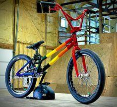 Bmx Bikes, Bikers, Cycling, Bicycle, Outfits, Biking, Bike, Bicycle Kick, Bicycling