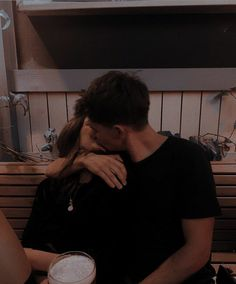 Couple Goals Teenagers, Cute Couples Goals, Couples In Love, Strong Couples, Teen Couples, Relationship Goals Tumblr, Cute Relationships, Couple Aesthetic, Bad Girl Aesthetic