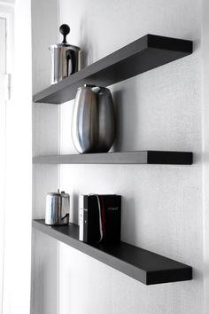 Wo Interior – boligindretning – Kantbånd - Desktop  – Furniture Linoleum – Forbo – interior design #forbo #interiordesign #linoleum