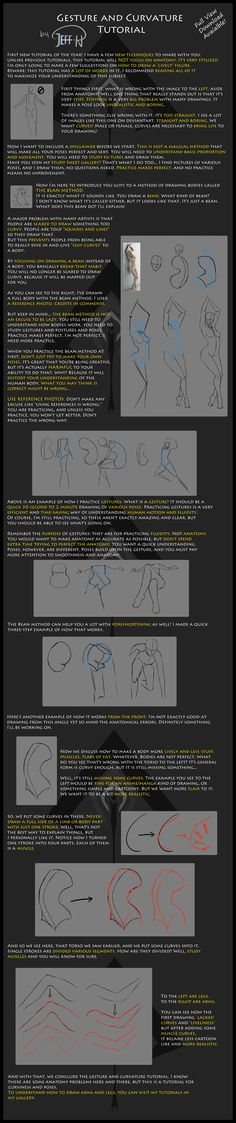 gesture_and_curvature_tutorial_by_jeff_h-d5tgnql.jpg (409×1947)