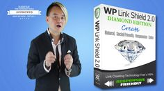 WP Link Shield 2.0 Review - get *BEST* Bonus and Review HERE!!!... :) :) :)