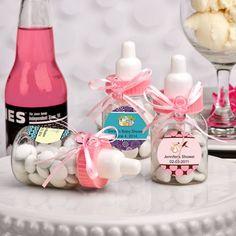 "Pink Baby Bottle Shower Favor - 3""in Tall (2 Dozen) Charmed,http://www.amazon.com/dp/B00E312FF0/ref=cm_sw_r_pi_dp_iPjYsb0E25W42HZB"