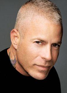 12 Best Clipper Cuts Images Men S Haircuts Male Haircuts Men