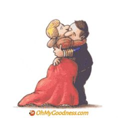 Funny eCards - Send a free funny ecard that'll make say: Oh My Goodness! - Gone with the wind cards animated musical - Whatsapp friendly - Special Thanksgiving Cartoon, Funny Cartoon Gifs, Old Age Humor, Beste Comics, Cute Love Gif, Funny Illustration, Gif Pictures, Funny Pins, Funny Stuff