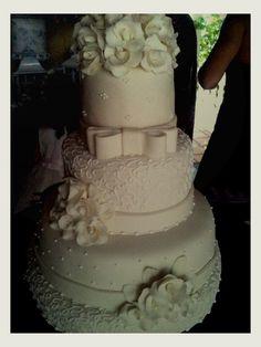 Cake Disigner
