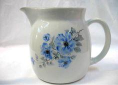 Finland, Stuff To Do, Enamel Ware, Porcelain, Pottery, Ceramics, Retro, Tableware, Glass