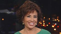 Another great B.O.-thrashing by Judge Jeanine - There was a time when civility reigned:   http://video.foxnews.com/v/2703471140001/judge-jeanine-there-was-a-time-when-civility-reigned-/?playlist_id=2114913880001