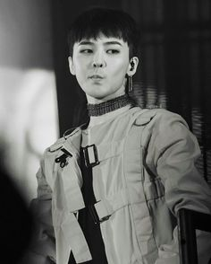 GDragon | BigBang ♡ Gd Bigbang, Bigbang G Dragon, Gd & Top, You Are Special, Ji Yong, I Love You Forever, Find Someone Who, Beautiful Person, Your Music