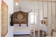 Suite @ Luz Houses, Fátima, Portugal