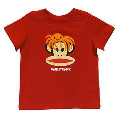 ΜΠΛΟΥΖΑ PAUL FRANK - http://kids.bybrand.gr/%ce%bc%cf%80%ce%bb%ce%bf%cf%85%ce%b6%ce%b1-paul-frank-6/